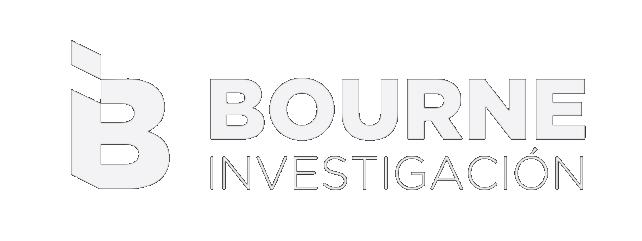 Bourne Investigación